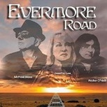 Evermore Road