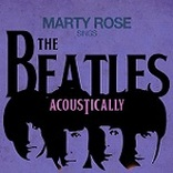 The Beatles Acoustically